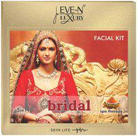 EVE-N Facial Kit Bridal 108gm