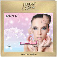 EVE-N Facial Kit Blemishing 108gm