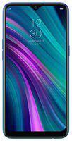 Realme 3 4 GB 64 GB Radiant Blue
