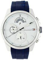 Tommy TH1791349 Hilfiger For Chronograph