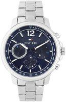 Tommy Hilfiger Chronograph Watch For Men