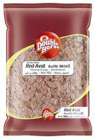 Double horse Aval - Red 500 g