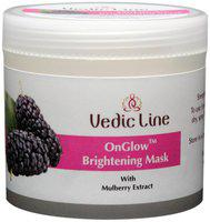 Vedicline OnGlow Brightening Mask 100 ml
