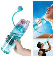 New b water bottle (Assorted colur)