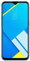 Realme C2 2 GB 32 GB Diamond Blue