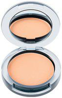 Faces Glam On Prime Perfect Pressed Powder Sand 04 9 g