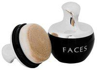 Faces Ultime Pro Mineral Loose Powder Ivory Beige 02 7 g