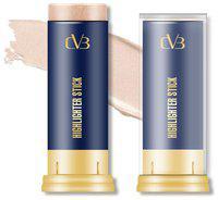 CVB Paris Highlighter Stick 20g