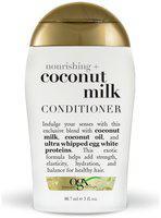 OGX Coconut Milk Conditioner 88.7 ml