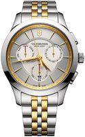Victorinox Alliance Men Chronograph Watches