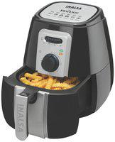 Inalsa FRYLIGHT 2.9 L Deep fryer