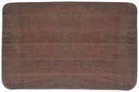BIANCA Regular Polyster Rectangular Bath Mats Pack Of 1