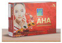 Astaberry AHA Facial Kit - 6 Steps 570 ml