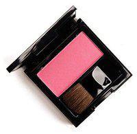Revlon Powder Blush 5 g