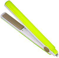 JM St58 Hair Straightener ( Green )