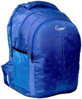CLASSIO 40 School bag - Blue