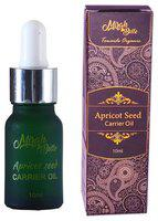 Mirah Belle Apricot Carrier Oil 10 ml