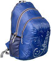 CLASSIO 30 School bag - Blue