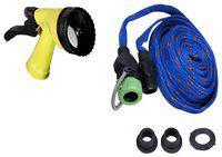 Canabee Pressure Washer Water Spray Gun