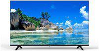 Panasonic TH-32GS490DX 80 cm (32 inch) HD Smart TV (Black)