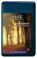 Vlcc Pocket Parfum - Woody Forest 23 ml