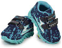 NEOBABY Sports Shoes Multicolor Age-Group 1.5 Year to 4.3 Year for Kids
