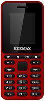Heemax H1 Star Dual Sim (Red)