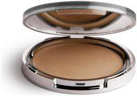Colorbar Perfect Match Compact-Warm Beige 9gm