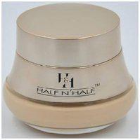 Half N Half Illumination Foundation 65 ml
