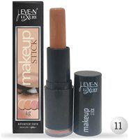 EVE-N Makeup Concealer Stick 11 (Smoke Soft) 4 g