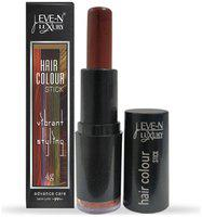 Eve-N Hair Color Stick Brown 4 g Pack Of 1