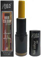 EVE-N Hair Color Stick Blonde 4g Pack of 1