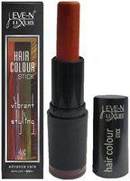 EVE-N Hair Color Stick Burgundy 4g Pack of 1