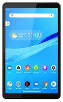 Lenovo M8 (HD) 2nd Gen 8 inch 32GB WiFi Only Tablet - Platinum Grey