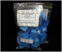 BLUE HAWAIIAN Scented Tart Wax Melts Chunks Chips Home Candle Warmer Scents