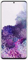 Samsung Galaxy S20 plus 8 GB 128 GB Cosmic Grey