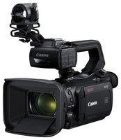 Canon XA50 Camcorder ( Black )