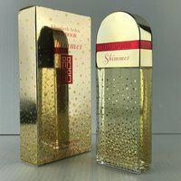 Red Door Shimmer Elizabeth Arden Women 3.3 OZ / 100 ML EDP SPRAY NEW IN BOX