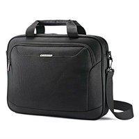 Samsonite Xenon 3.0 Laptop Shuttle 15 Bag, Black One Size