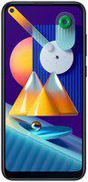 Samsung Galaxy M11 3 GB 32 GB Black