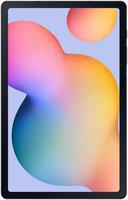 Samsung Galaxy Tab S6 Lite Oxford Grey