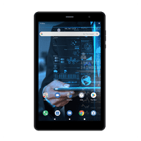 iBall iTAB BizniZ Mini Voice Calling Tablet 2 GB 32 GB Coal Black