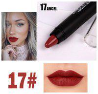 Miss Rose Professional Lip Crayon