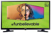 Samsung 80 cm (32 inch) UA32T4350AKXXL HD Smart TV