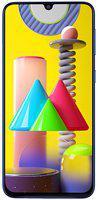 Samsung Galaxy M31 8 GB 128 GB Ocean Blue