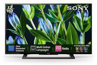 Sony 80 cm (32 inch) HD Ready LED TV - KLV-32R202G