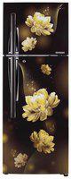 LG 284 L 2 star Frost free Refrigerator - GL-T302RHCY/ RSCY , Hazel charm