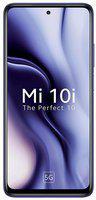 Mi 10i 5G 6 GB 64 GB Atlantic Blue