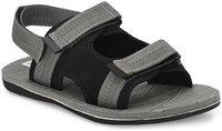 BUCIK Men Grey Sandals