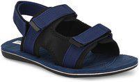 BUCIK Men Blue Sandals